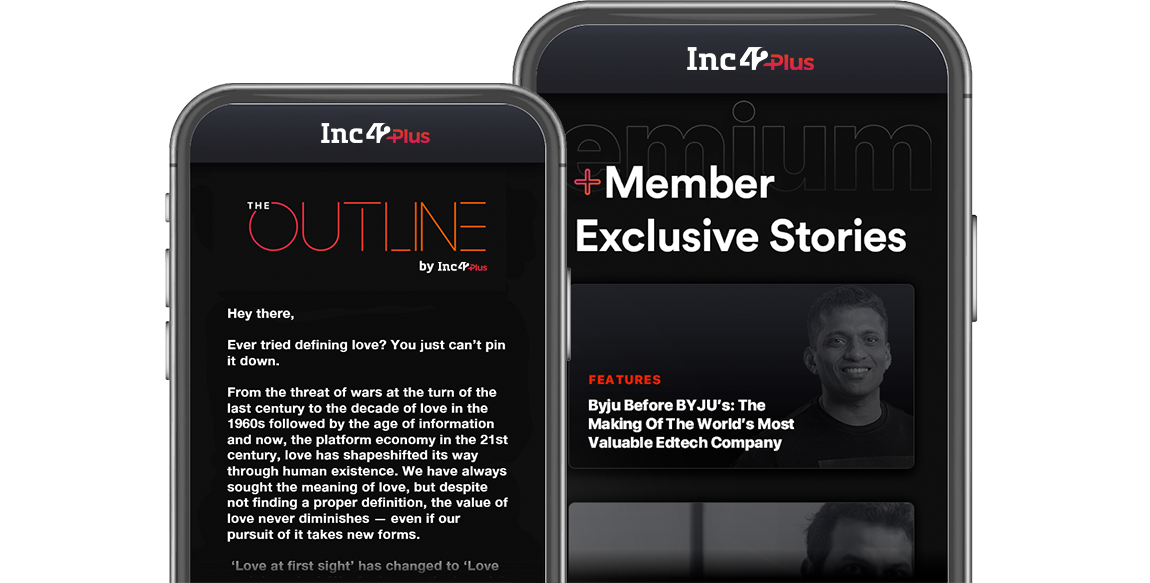 Exclusive In-Depth Stories & Newsletters
