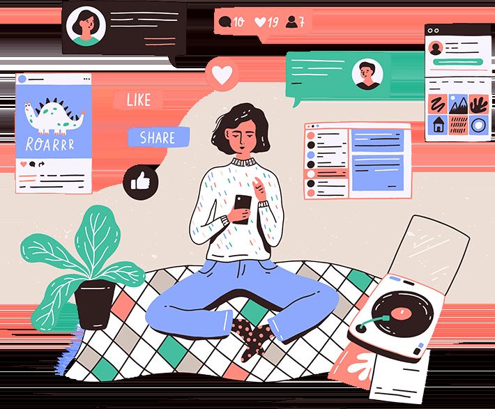 Startup Hotline Hero