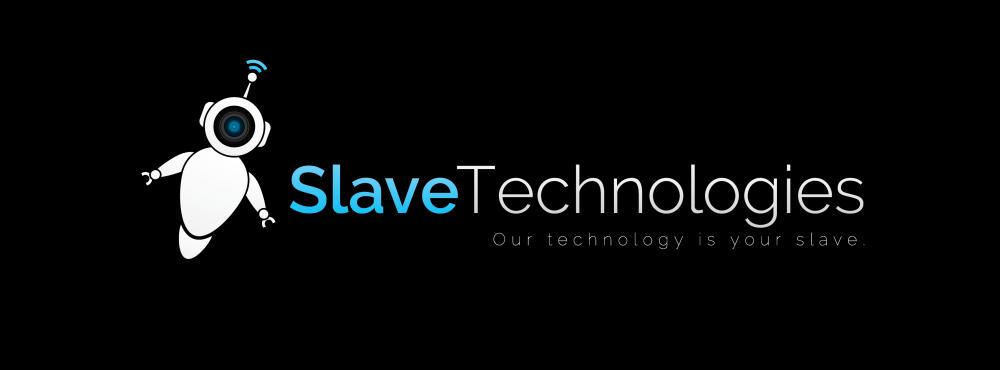 Slave Technologies