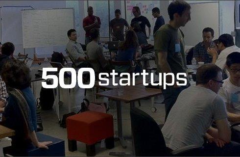 startup demo days