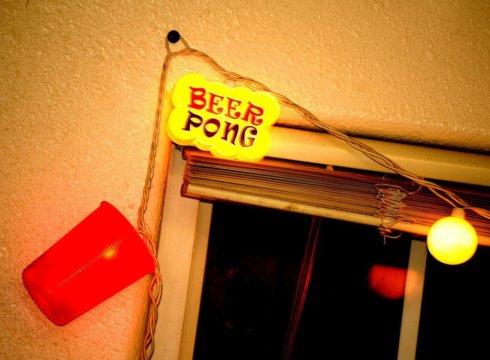 eshack beer pong