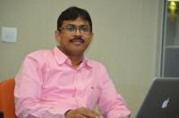 Naidu Darapaneni Founder CEO Meraevents.com