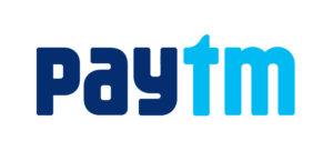 Paytm-Logo