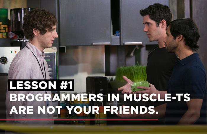 Lesson-#1