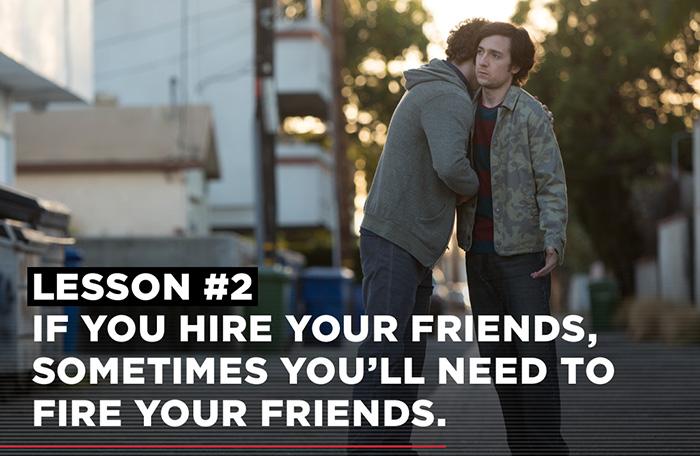 Lesson-#2