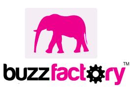 Buzzfactory-Interactive-Logo
