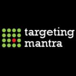targettingmantra