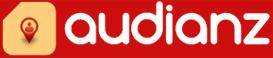 audianz_logo