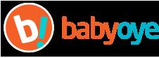 babyoye-inc42
