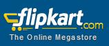 flipkart-inc42