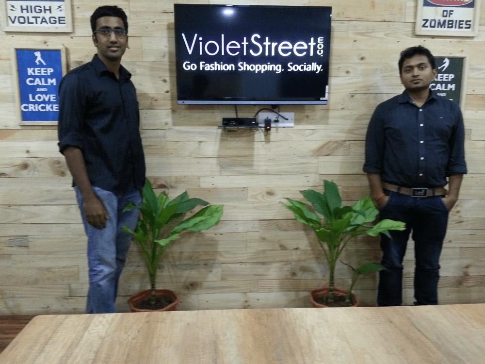 Founders_VioletStreet (1)