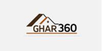 ghar360