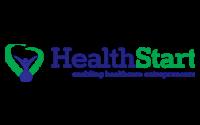 healthstart