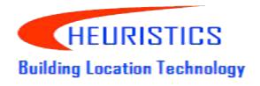 heuristics_new_logo