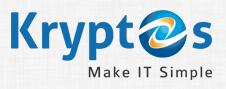 kryptos-network