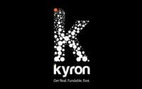 kyron-logo