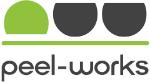 peel-works-inc42