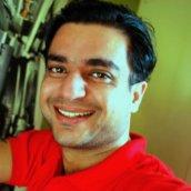Ravi Kikan