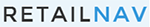 retailnav_logo