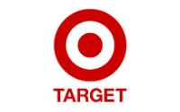 target accelerator