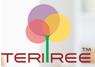 teritree_logo