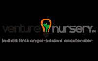 Venture-Nursery-logo