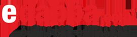 edabba-new-logo