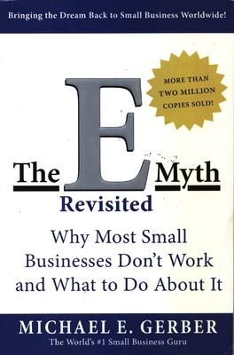 emyth revised