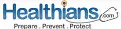 healthians-logo
