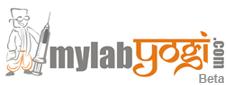 mylabyogi