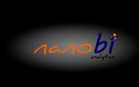 nanobi