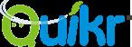 quikr_logo_f3