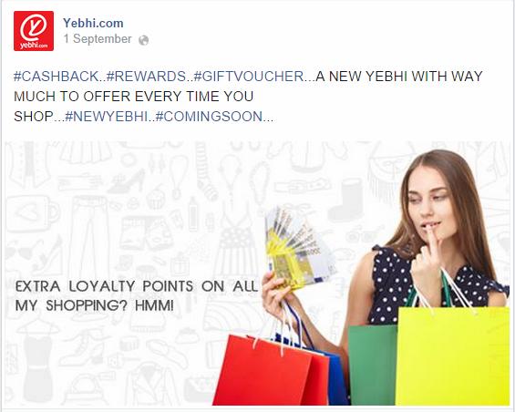 yebhi-facebook