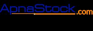 ApnaStock