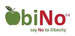 obino