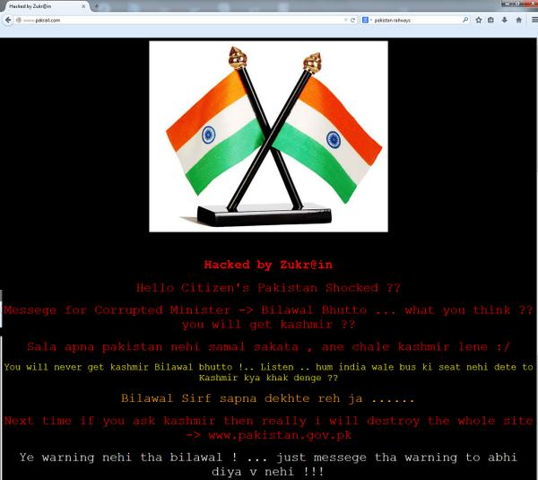 pakistan-rail-website-hacked