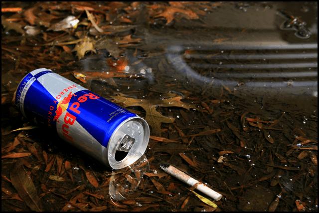 red-bull-and-cigarette-by-urbanlegends