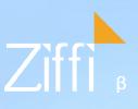 ziffi