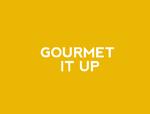 gourmentitup