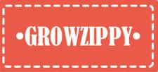 growzippy