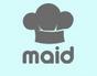 maid_logo