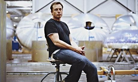 Elon-Musk-006