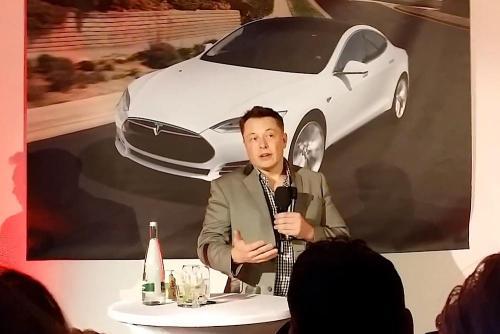 Elon-Musk2