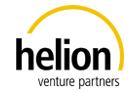 helion venture partners
