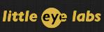 little eye labs