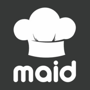 maid oven