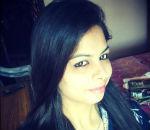 Mansha Singh