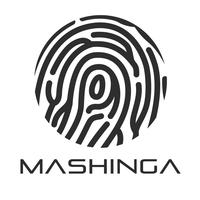 mashinga