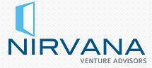nirvana venture partners