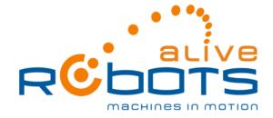 Robots-Alive
